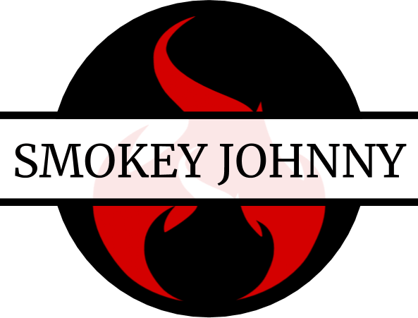 Smokey Johnny